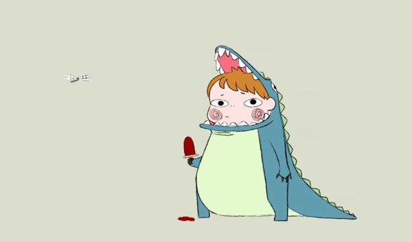 fff16dinosaur1