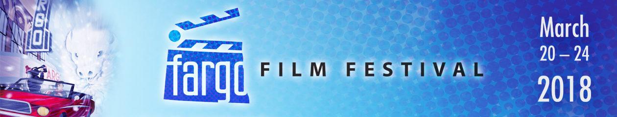 Fargo Film Festival